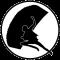 Rigging Loft – Professionelle Fallschirmwartung und -ausbildung Logo